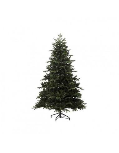 Avet artificial Noble pine