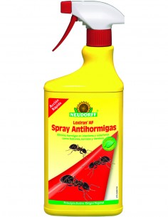 Antiformigues Spray 750ml...