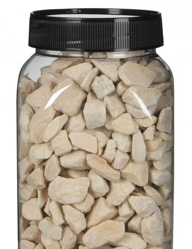 Pedra granulat gran